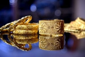 How to Care for Your Gold Plated Jewelry