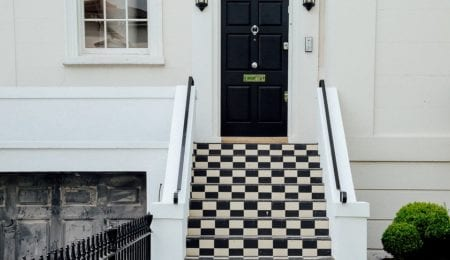 Care and Maintenance Tips for Exterior Doors