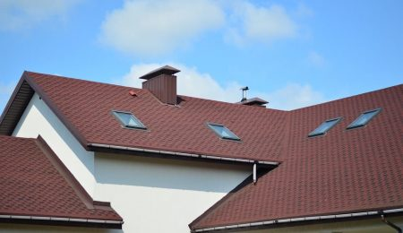 Tips To Choose the Best Roofing Contractor