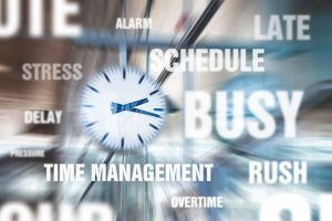 Ways to Reduce Business Stress