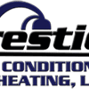 Prestige Air Conditioning & Heating LLC.