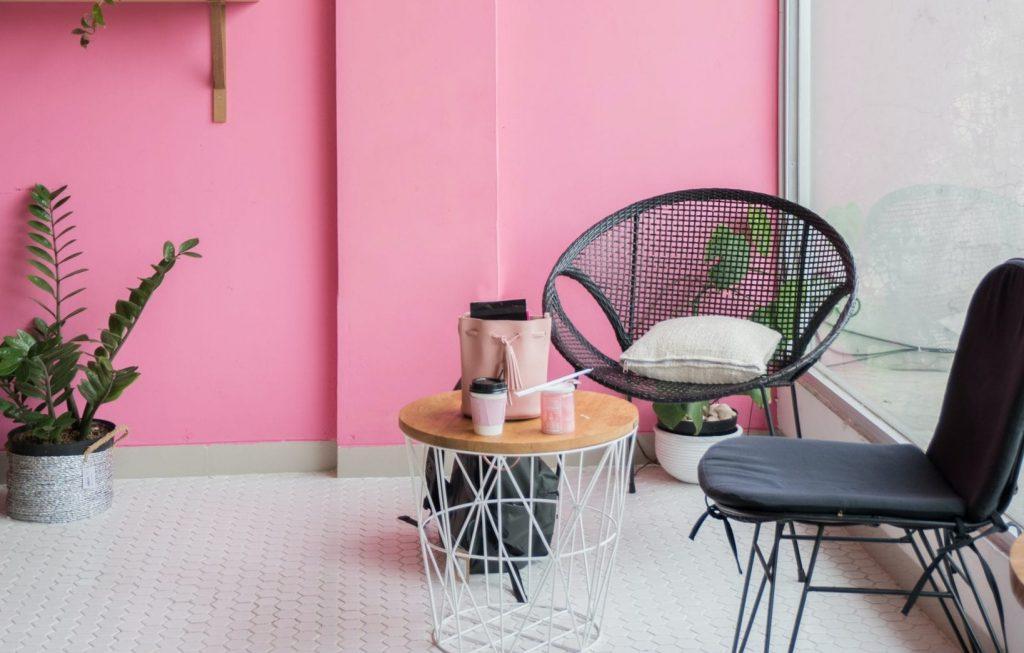 6 Decorating Tips for Interior Design
